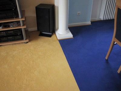 Fußboden Teppich Laminat ~ Laminatparkettkorklinoleumlandhausdielenpvccvfußboden