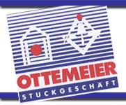 Die 1992 gegründete Firma Ottemeier Stuckgeschäft, gehört heute zu einem der besten Unternehmen in dem Bereich des Stuckateurhandwerks.