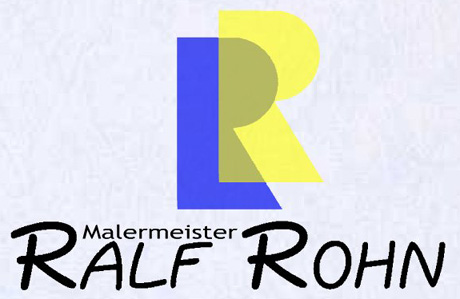 Malermeister Ralf Rohn - Fassaden, Raumgestaltung mit Farben, Tapeten, Böden und vieles mehr.